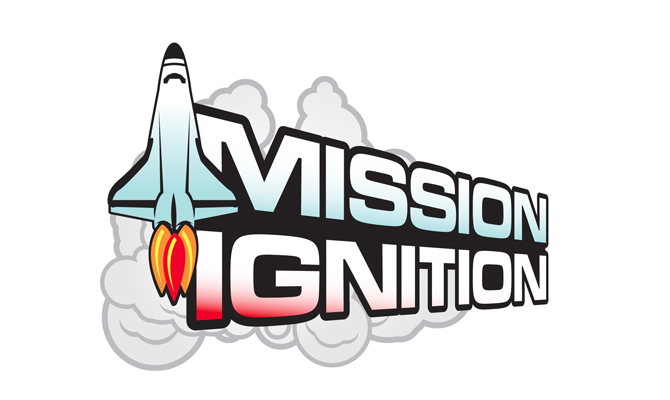 mission-ignition
