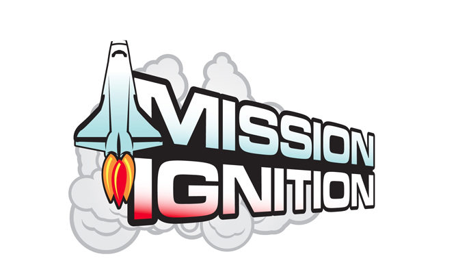 Mission Ignition 2018